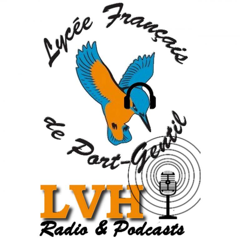 LVH Radio & Podcasts